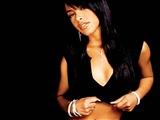 Aaliyah Celebrity Image 101024 x 768