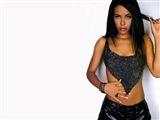 Aaliyah Celebrity Image 131024 x 768