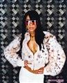 Aaliyah Celebrity Image 161000 x 1226