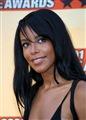 Aaliyah Celebrity Image 256231280 x 1773