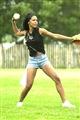 Aaliyah Celebrity Image 256251117 x 1656