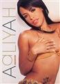 Aaliyah Celebrity Image 25631934 x 1285