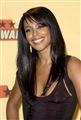 Aaliyah Celebrity Image 256331080 x 1600
