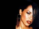 Aaliyah Celebrity Image 256351024 x 768