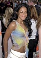 Aaliyah Celebrity Image 256381280 x 1828