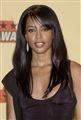 Aaliyah Celebrity Image 256411280 x 1891