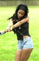 Aaliyah Celebrity Image 256431017 x 1556