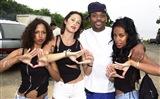 Aaliyah Celebrity Image 256451280 x 797