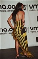 Aaliyah Celebrity Image 25648592 x 900