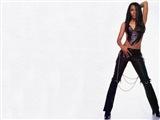 Aaliyah Celebrity Image 81024 x 768