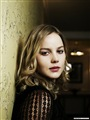 Abbie Cornish Celebrity Image 257001000 x 1332