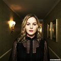Abbie Cornish Celebrity Image 257011000 x 1000
