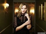 Abbie Cornish Celebrity Image 281000 x 751