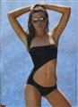 Abigail Clancy Celebrity Image 257541453 x 2000