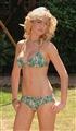 Abigail Clancy Celebrity Image 257591024 x 1745