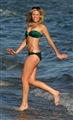 Abigail Clancy Celebrity Image 257671231 x 2000