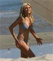 Abigail Clancy Celebrity Image 257831748 x 2000