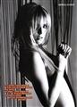 Abigail Clancy Celebrity Image 257851444 x 2000