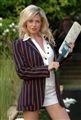 Abigail Clancy Celebrity Image 257941024 x 1499