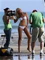 Abigail Clancy Celebrity Image 257991530 x 2000