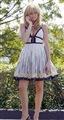 Abigail Clancy Celebrity Image 258031024 x 1920
