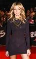 Abigail Clancy Celebrity Image 258081218 x 2000