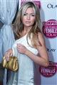 Abigail Clancy Celebrity Image 258111333 x 2000
