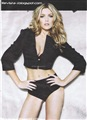 Abigail Clancy Celebrity Image 258131173 x 1600