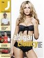 Abigail Clancy Celebrity Image 25829500 x 661