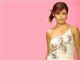 Ada Nicodemou Celebrity Image 691024 x 768