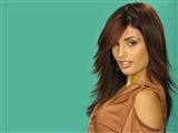 Ada Nicodemou Celebrity Image 711024 x 768