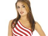 Ada Nicodemou Celebrity Image 721024 x 768
