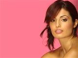 Ada Nicodemou Celebrity Image 771024 x 768