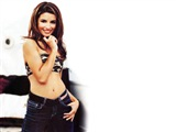 Ada Nicodemou Celebrity Image 781024 x 768