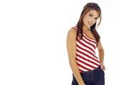 Ada Nicodemou Celebrity Image 801024 x 768
