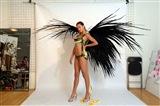 Adriana Lima Celebrity Image 259711280 x 850