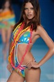 Adriana Lima Celebrity Image 25975600 x 905