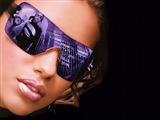 Adriana Lima Celebrity Image 259821024 x 768