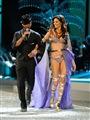 Adriana Lima Celebrity Image 259871280 x 1692