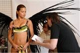 Adriana Lima Celebrity Image 260061280 x 850