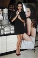 Adriana Lima Celebrity Image 260131280 x 1927