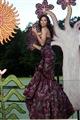 Adriana Lima Celebrity Image 260201280 x 1920