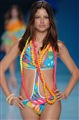Adriana Lima Celebrity Image 26030600 x 905