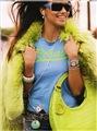 Adriana Lima Celebrity Image 260401280 x 1709