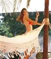 Adriana Lima Celebrity Image 260411280 x 1467