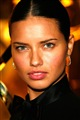 Adriana Lima Celebrity Image 260461280 x 1919