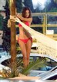 Adriana Lima Celebrity Image 26050600 x 849