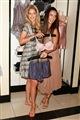 Adriana Lima Celebrity Image 260511280 x 1903