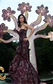 Adriana Lima Celebrity Image 260521280 x 1975