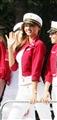 Adriana Lima Celebrity Image 26110951 x 2000